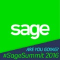 Go to the profile of Sage France