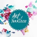 Go to the profile of Art Of Yumminess