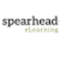 Go to the profile of Spearhead Compliance Training