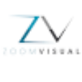 Go to the profile of ZOOM VISUAL DIGITAL SIGNAGE