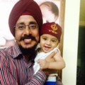 Go to the profile of Jaspreet Singh