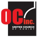 Go to the profile of UCC OC Inc.