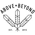 Go to the profile of Above+Beyond
