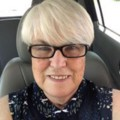 Go to the profile of Cathy Keaton