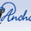 Go to the profile of Anchored pvt ltd