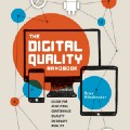 Go to the profile of Digital Quality Book