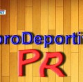 Go to the profile of ForoDeportivoPR