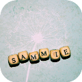 Go to the profile of Sammie Russell