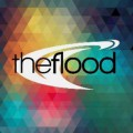 Go to the profile of Flood Student Ministries