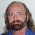 Go to the profile of Terry Wickwire