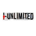 Go to the profile of I-Unlimited