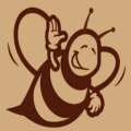 Go to the profile of Early's Honey Stand