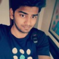 Go to the profile of Abhishek Kumar