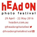 Go to the profile of Head On Photo Fest