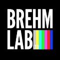 Go to the profile of BrehmLab