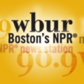 Go to the profile of WBUR