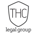 Go to the profile of THC Legal Group