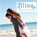 Go to the profile of Bliss Honeymoons