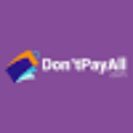 Go to the profile of dontpay all