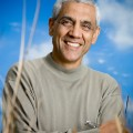 Go to the profile of Vinod Khosla