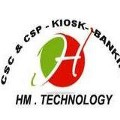 Go to the profile of HM-Technology Csc