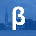 Go to the profile of BetaNYC