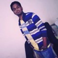 Go to the profile of Lijo Varghese
