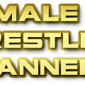 Go to the profile of REAL Fem Wrestling!
