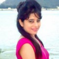 Go to the profile of Khushboo Kapoor