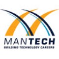 Go to the profile of Mantech Careers