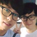 Go to the profile of Taejoon Park