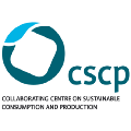 Go to the profile of CSCP
