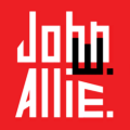Go to the profile of John W. Allie