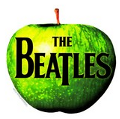 Go to the profile of The Beatles