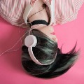 Go to the profile of Free Music