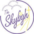 Go to the profile of Skylight Youth