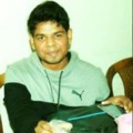 Go to the profile of Shubham Pathak