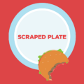 Go to the profile of Scraped Plate
