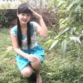 Go to the profile of Nguyễn Ngọc Lan