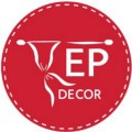 Go to the profile of EP DECOR