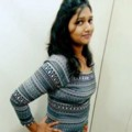 Go to the profile of Neha Singhania