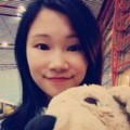 Go to the profile of Skylor Zhitian Zhang