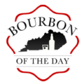 Go to the profile of Bourbon of the Day