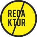 Go to the profile of Ditolak Redaktur
