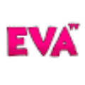 Go to the profile of Learn Colors with EVA TV