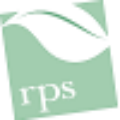 Go to the profile of RPS Retirement