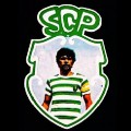 Go to the profile of Sporting Soul