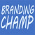 Go to the profile of Branding Champ