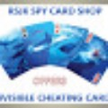 Go to the profile of RSJK Spy Card Shop