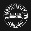 Go to the profile of GOLD - Sharps Pixley
